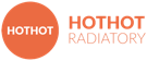 HOTHOT Radiátory